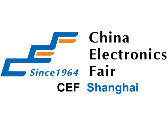 90th China Electronics Fair