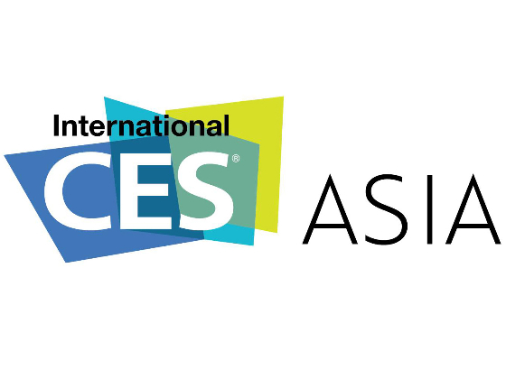 2018 Consumer Electronics Show Asia