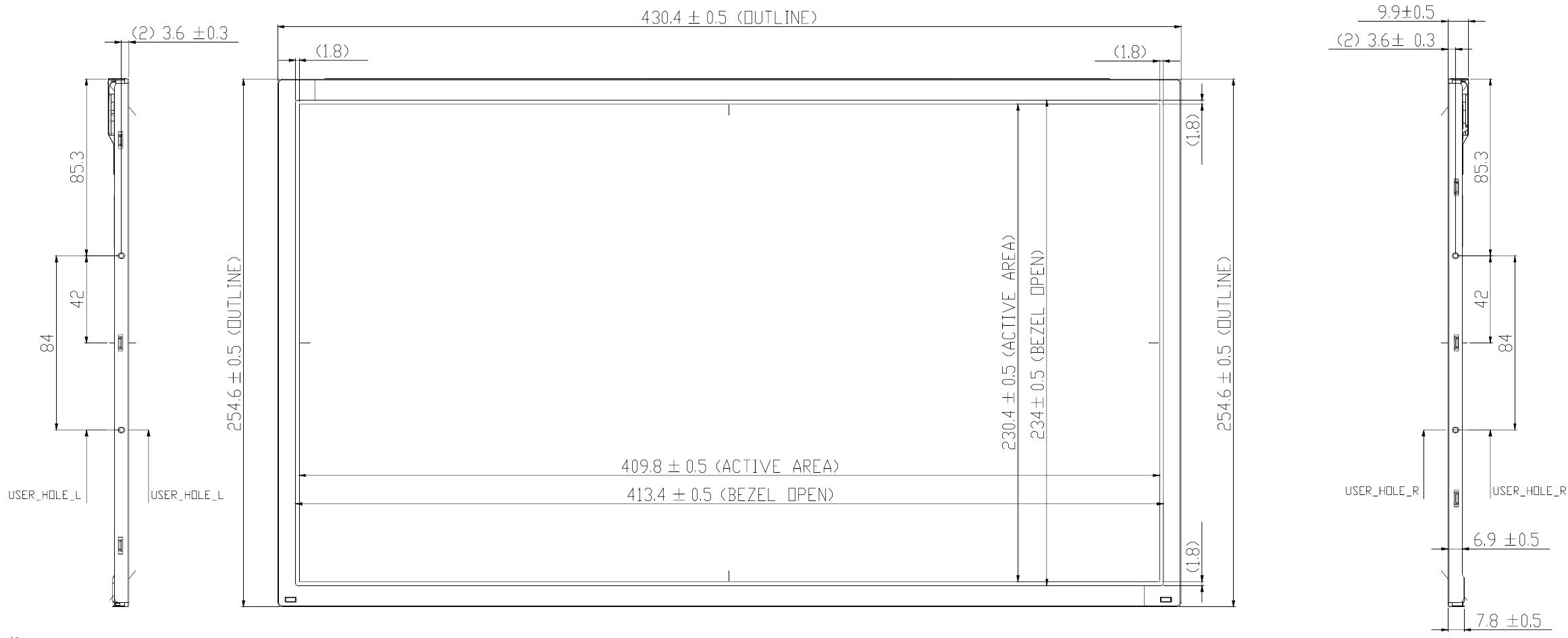 M185XTN01.2 2D