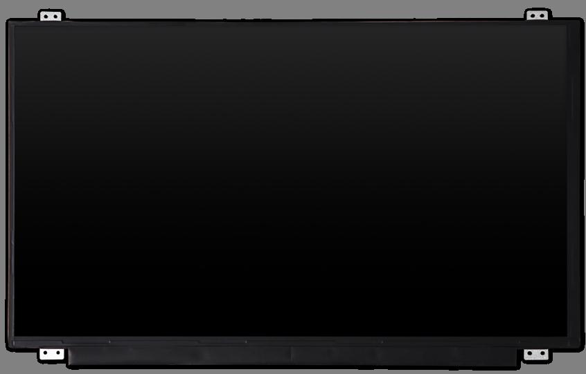 N140HCA-EAB Front View
