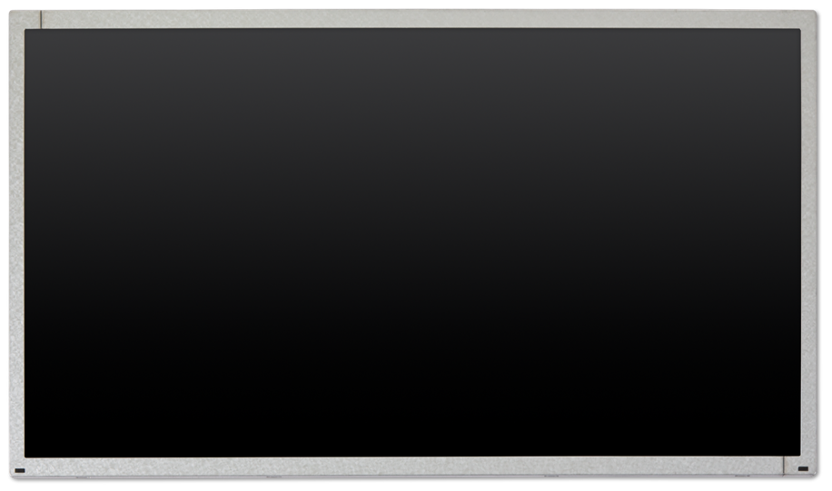 M185XTN01.2 Front View