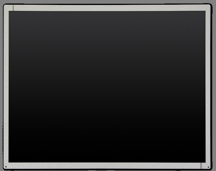 M190ETN01.0 Front View