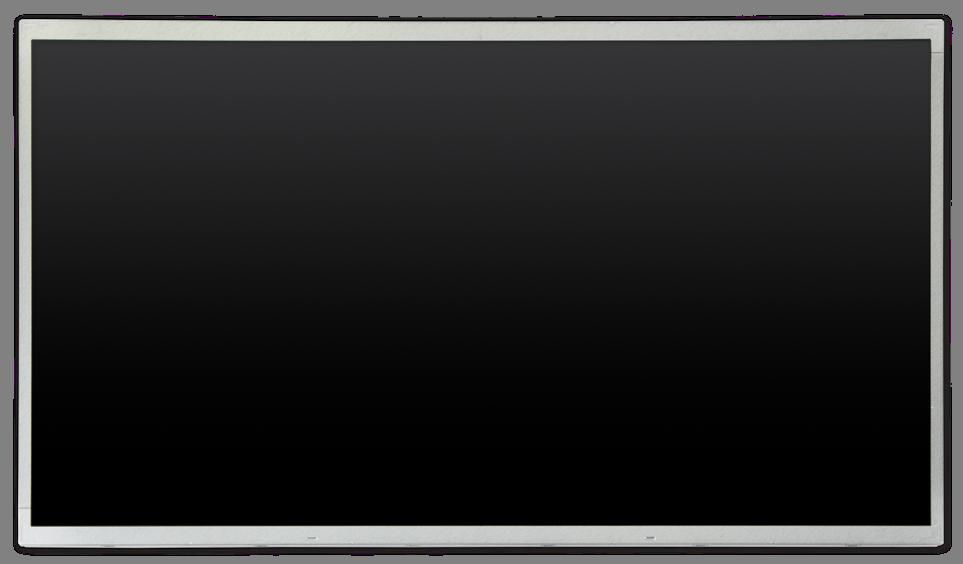 MV238QUM-N20 Front View