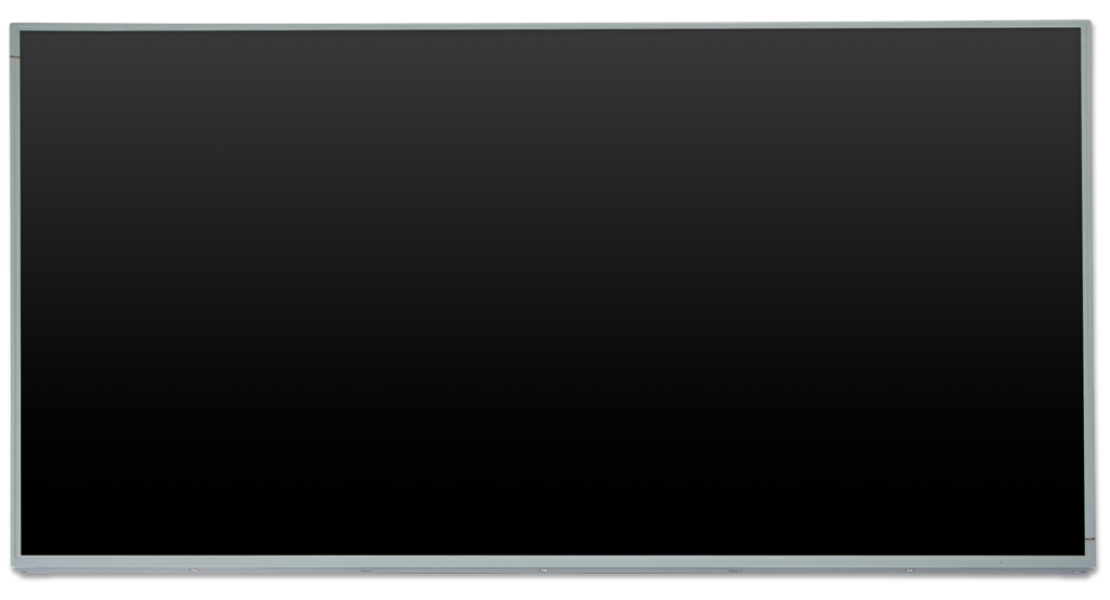 M315DJJ-K30 Front View
