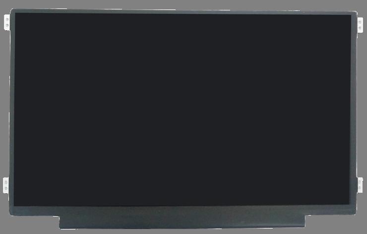 N116BCA-EA1 Front view