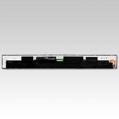 DV210FBM-N00