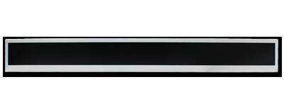 DV210FBM-N00 Front view