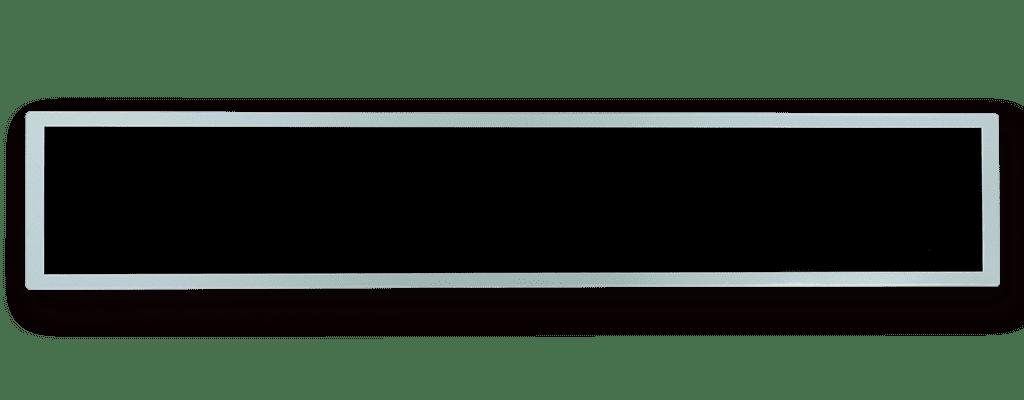 DV366FBM-N10 Front view