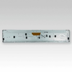 DV366FBM-N10