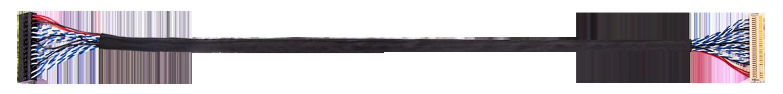 LVDS Cable - L:350mm