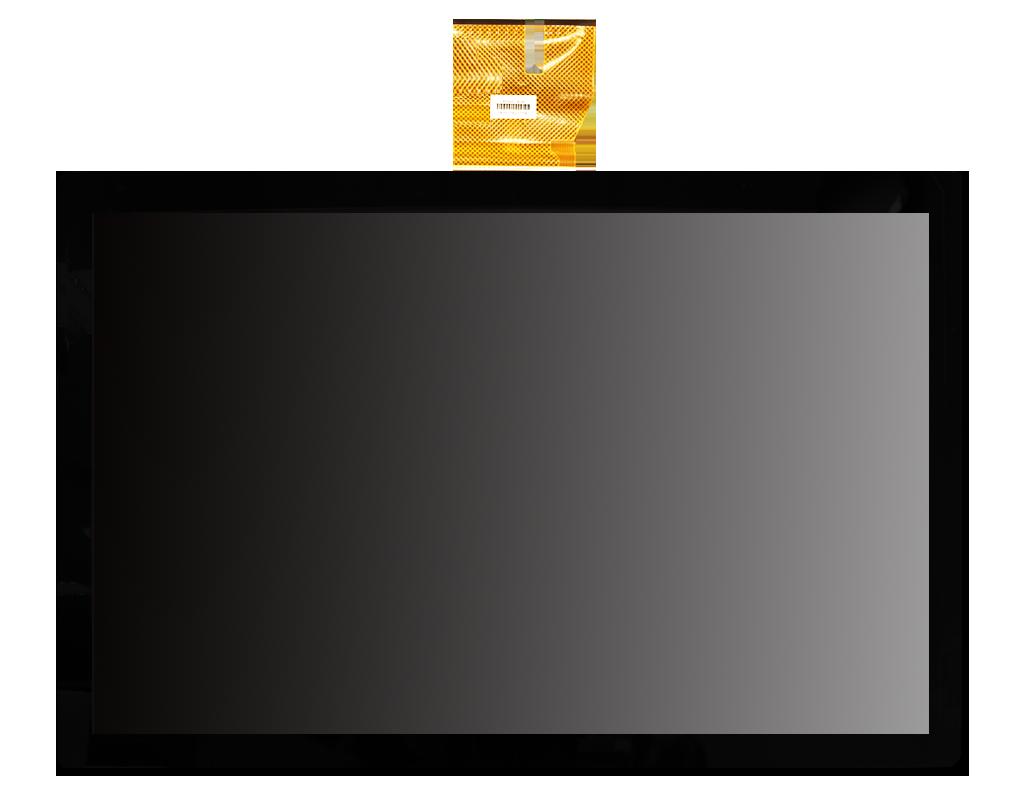B215PBU-E05 Front view
