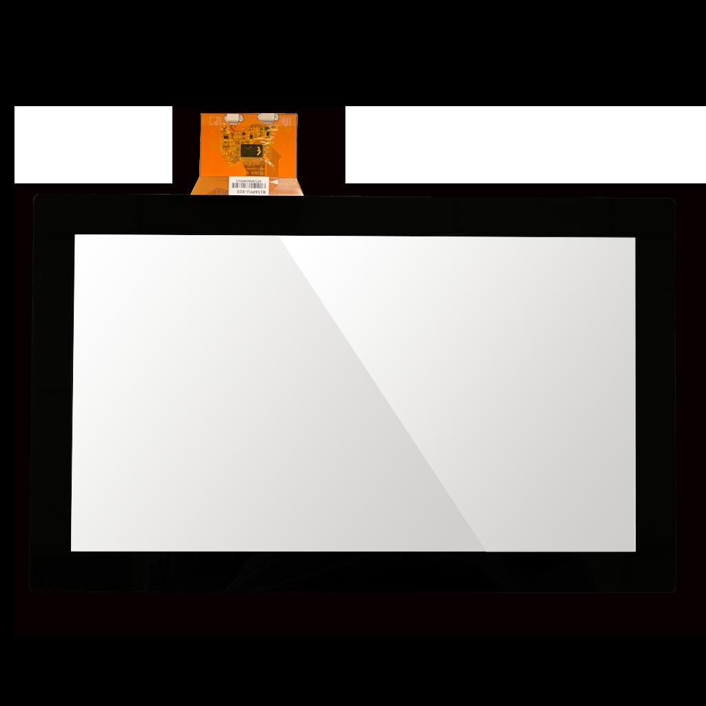 B156PFU-E03 Front view