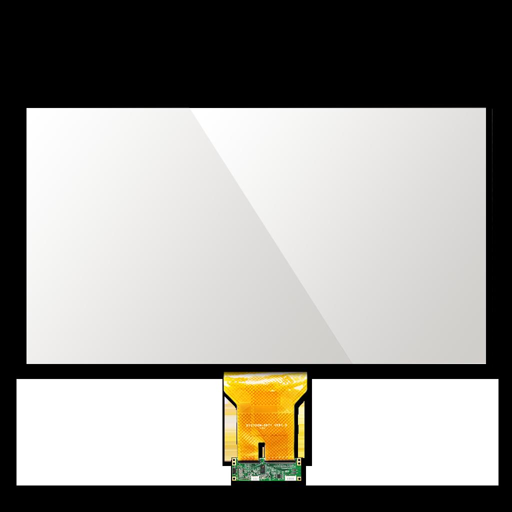 B270PBU-E03 Front view