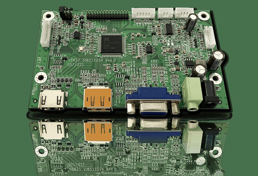AD-0037D